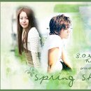 Spring Story SP